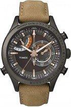 Zegarek męski Timex Intelligent Quartz TW2P72500
