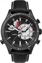 Zegarek męski Timex Intelligent Quartz TW2P72600