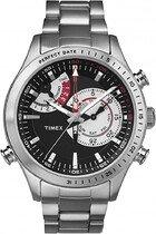 Zegarek męski Timex Intelligent Quartz TW2P73000