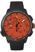 Zegarek męski Timex Intelligent Quartz TW2P73100