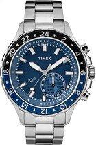 Zegarek męski Timex IQ TW2R39700
