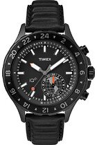 Zegarek męski Timex IQ TW2R39900