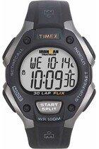 Zegarek męski Timex Ironman T5E901