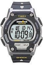 Zegarek męski Timex Ironman T5K195