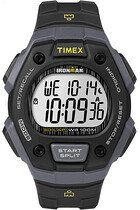 Zegarek męski Timex Ironman TW5M09500