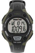 Zegarek męski Timex Ironman TW5M44500