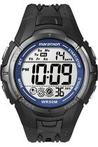 Zegarek męski Timex Marathon T5K359