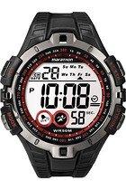 Zegarek męski Timex Marathon T5K423