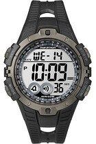 Zegarek męski Timex Marathon T5K802