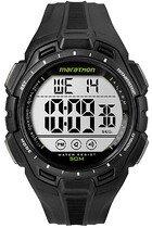 Zegarek męski Timex Marathon TW5K94800