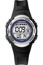 Zegarek męski Timex Marathon TW5M14300