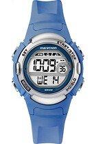 Zegarek męski Timex Marathon TW5M14400
