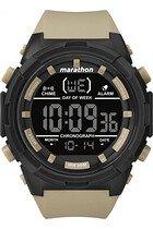 Zegarek męski Timex Marathon TW5M21100