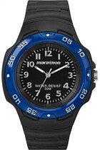 Zegarek męski Timex Marathon TW5M21200