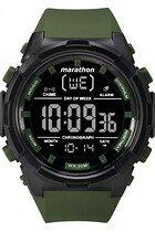 Zegarek męski Timex Marathon TW5M22200