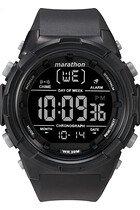 Zegarek męski Timex Marathon TW5M22300