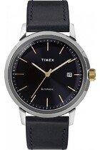 Zegarek męski Timex Marlin Automatic TW2T23100
