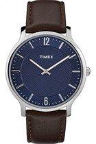Zegarek męski Timex Metropolitan TW2R49900