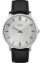 Zegarek męski Timex Metropolitan TW2R50000