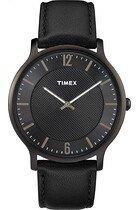 Zegarek męski Timex Metropolitan TW2R50100