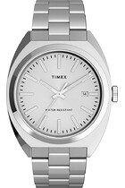 Zegarek męski Timex Milano TW2U15600