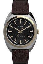Zegarek męski Timex Milano TW2U15800