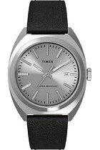 Zegarek męski Timex Milano TW2U15900