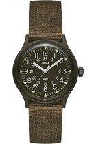 Zegarek męski Timex MK1 TW2P88400