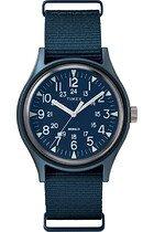 Zegarek męski Timex MK1 TW2R37300