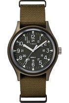 Zegarek męski Timex MK1 TW2R37500