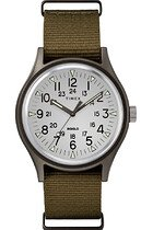Zegarek męski Timex MK1 TW2R37600