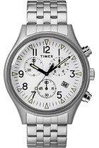 Zegarek męski Timex MK1 TW2R68900