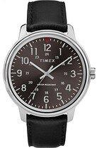 Zegarek męski Timex MK1 TW2R85500