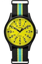 Zegarek męski Timex MK1 TW2T25700