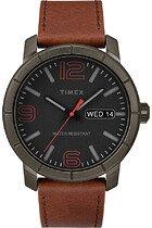 Zegarek męski Timex Mod44 TW2R64000