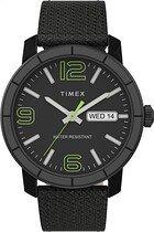 Zegarek męski Timex Mod44 TW2T72500