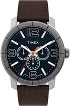 Zegarek męski Timex Mod44 TW2U15300