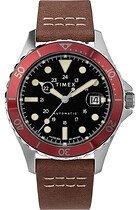 Zegarek męski Timex Navi XL TW2U09900