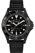 Zegarek męski Timex Navi XL TW2U10000