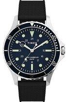 Zegarek męski Timex Navi XL TW2U55700