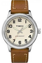 Zegarek męski Timex New England TW2R22700