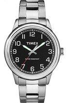 Zegarek męski Timex New England TW2R36700
