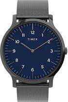 Zegarek męski Timex Norway TW2T95200