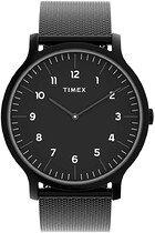 Zegarek męski Timex Norway TW2T95300