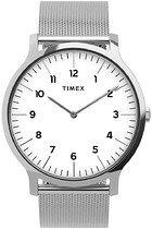 Zegarek męski Timex Norway TW2T95400