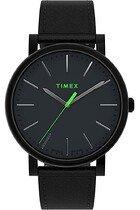 Zegarek męski Timex Originals TW2U05700
