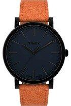Zegarek męski Timex Originals TW2U05800