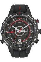 Zegarek męski Timex Retrograde T2N720