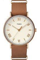 Zegarek męski Timex Southview TW2R28800