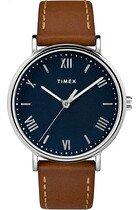 Zegarek męski Timex Southview TW2R63900